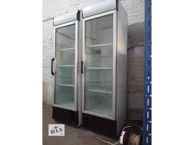 продам Холодильный шкаф Seg Эвропа б/у, холодильный шкаф б/у бу в Киеве