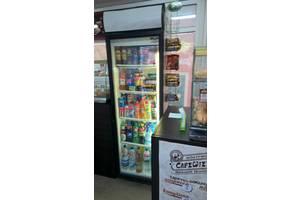 б/у Холодильные шкафы Nord
