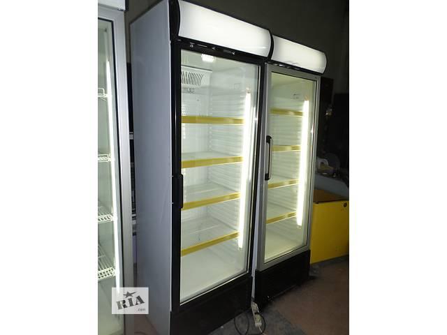 купить бу Холодильный шкаф UGUR б у, Холодильный шкаф б/у в Киеве