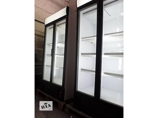 бу Холодильный шкаф Интер 600 б у, Холодильный шкаф б/у в Киеве