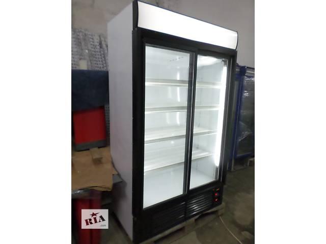 бу Холодильный шкаф Интер 600 б у в Киеве