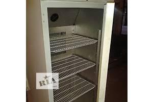 б/у Холодильный шкаф