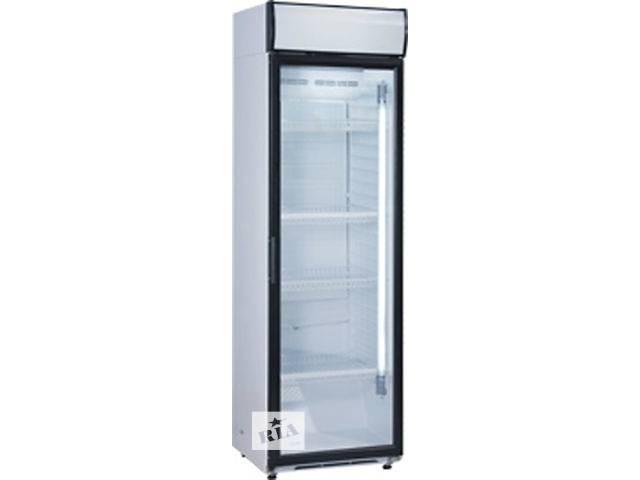 продам Холодильный шкаф новый Polair DM 105 - S бу в Харькове