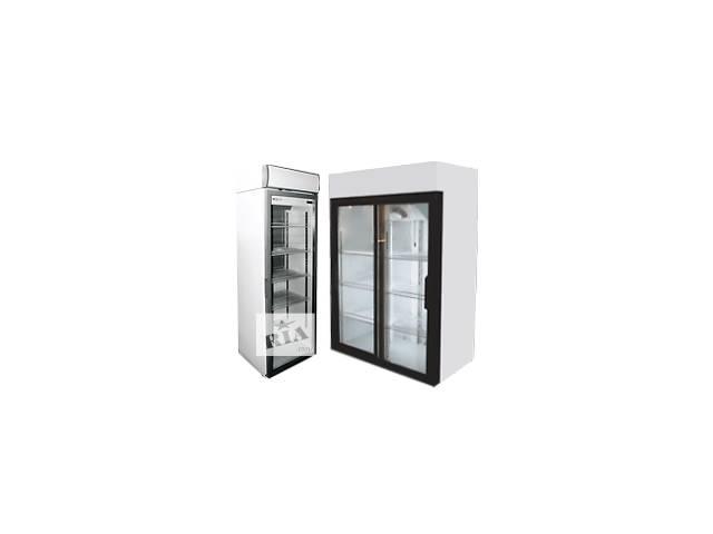 бу Холодильный шкаф новый РОСС в Полтаве