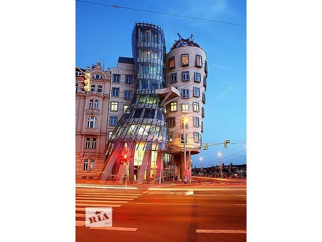 продам Хорошая Работка в Чехии бу  в Украине