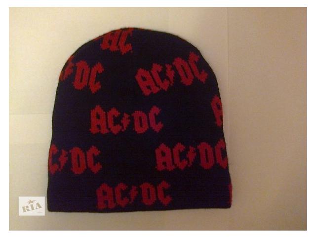 купить бу Хорошая шапка в Херсоне
