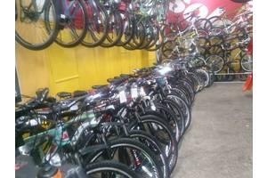 Новые Спортивные велосипеды Cronus