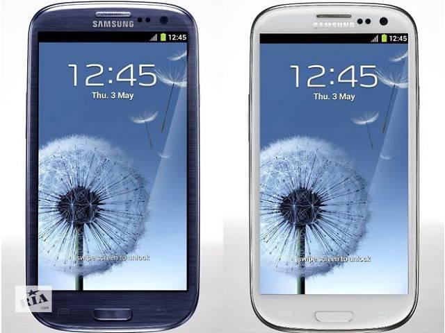 Хороший и современный Samsung Galaxy S3.- объявление о продаже  в Днепре (Днепропетровске)