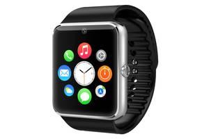 Новые Проекционные часы Swatch