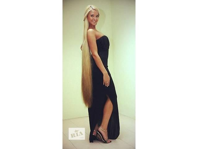 продам Хотите шикарные длинные и густые волосы?Услуга микронаращивания волос с выездом на дом бу  в Украине