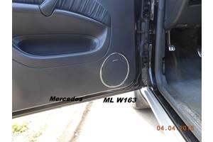 Новые Карты двери Mercedes ML-Class
