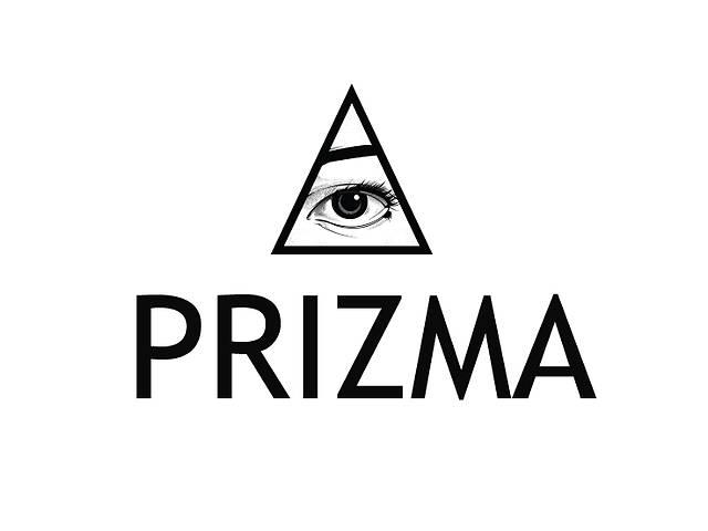 бу Художественная студия Лилии Фроловой Prizma в Броварах