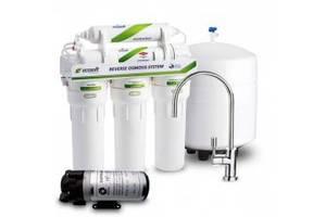 Монтаж систем отопления и водоснабжения , Проектные работы