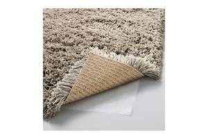 Уборка квартир , Чистка ковров , Чистка мебели