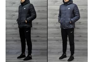 Новые Мужская одежда NIKE