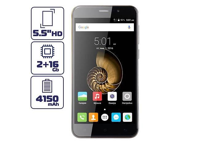 ХИТ продаж смартфон Cubot Note S (новый)- объявление о продаже  в Киеве