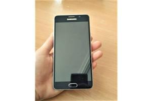 Новые Мобильные телефоны, смартфоны Samsung Samsung Galaxy Note 5