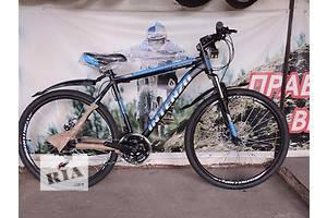 Новые Горные велосипеды Intenzo