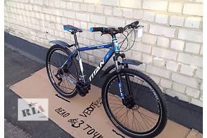 продам Велосипеды, вело новый Харьков