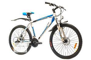 купить новый Велосипеди, вело
