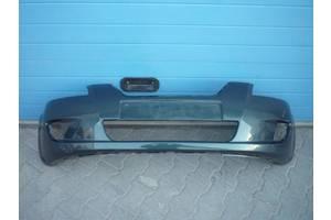 Бампер передний Kia Ceed
