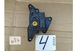 б/у Шаговый двигатель печки Kia Ceed