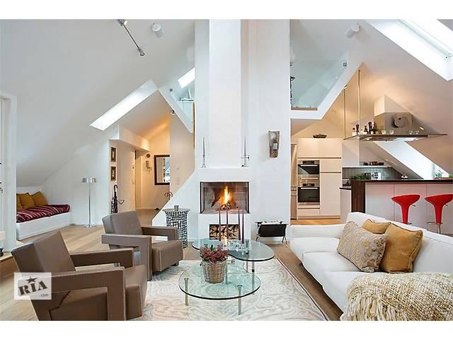 продам Элитные камины для уюта и тепла вашего дома бу в Харькове