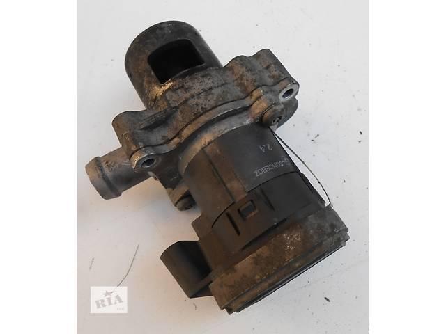 Клапан, датчик EGR ЄГР Мерседес Спринтер 906 (2.2 3.0 CDi) ОМ 646, 642 (2006-12р)- объявление о продаже  в Ровно