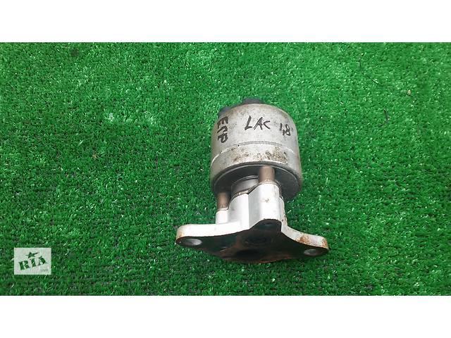 купить бу Датчик клапана egr 96253548 на Chevrolet Lacetti aveo evanda в Тернополе