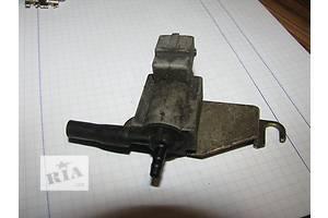 б/у Клапан Opel Vectra B