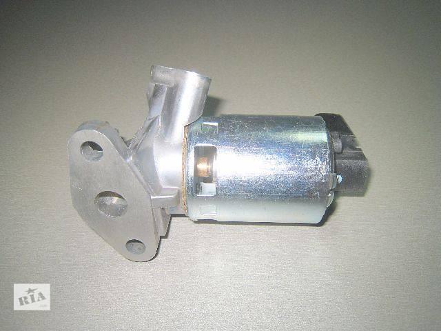 продам  Клапан EGR для авто Chrysler 300 С 2,7 2005-2010 бу в Киеве