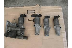 Клапаны Opel