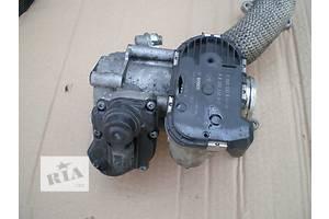 б/у Датчик клапана EGR Renault Trafic