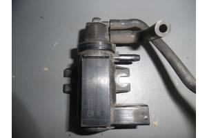 б/у Клапан давления топлива в ТНВД Volkswagen Caddy