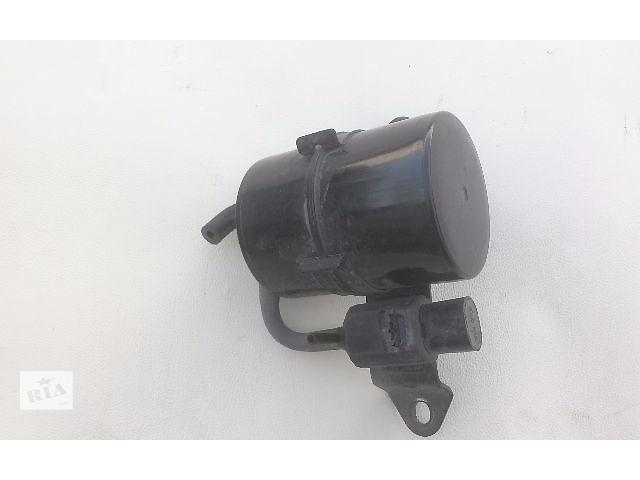 Клапан электромагнитный заслонки впускной трубы для легкового авто Chevrolet Aveo T200- объявление о продаже  в Тернополе