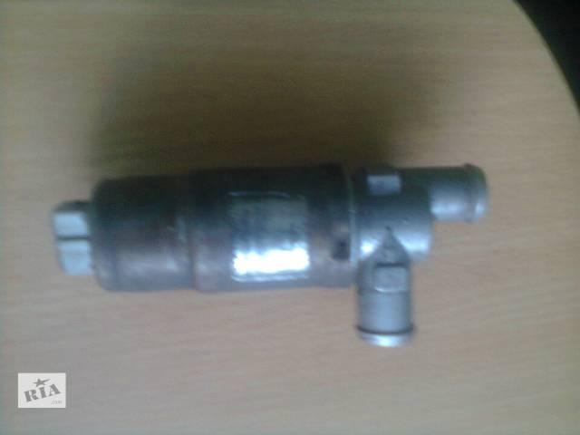 купить бу Клапан холостого хода Bosch 0280140505 в Ровно