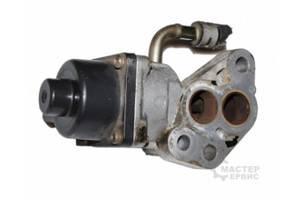 б/у Клапаны холостого хода Mazda 6