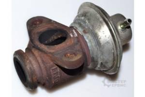 б/у Клапаны Renault Kangoo