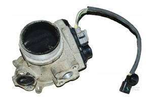 б/у Клапаны Renault Master груз.