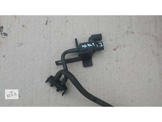 Клапан обратки для Daewoo Matiz 0,8 1998-04- объявление о продаже  в Тернополе