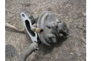б/у Клапан Mazda 323F