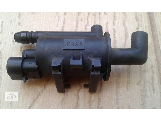 продам Клапан  системы питания Delphi Opel Vectra C Вектра С бу в Львове