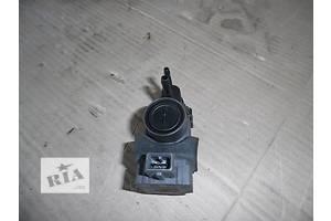 б/у Датчики управления турбиной Renault Duster