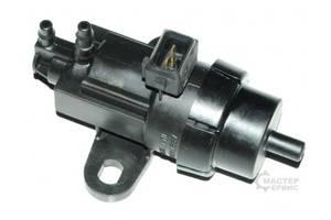 фото клапана egr на ford tourneo connect