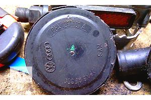 б/у Клапаны Skoda SuperB