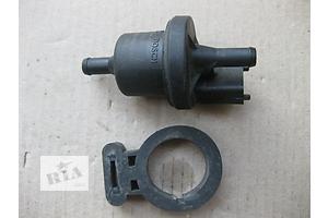 б/у Клапаны Mazda 3