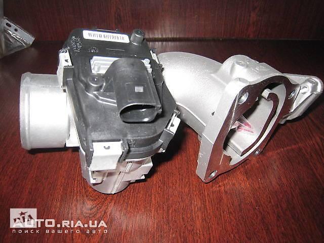 бу Клапан для Fiat Ducato груз. в Днепре (Днепропетровск)
