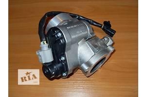 Новые Датчики клапана EGR Renault Trafic