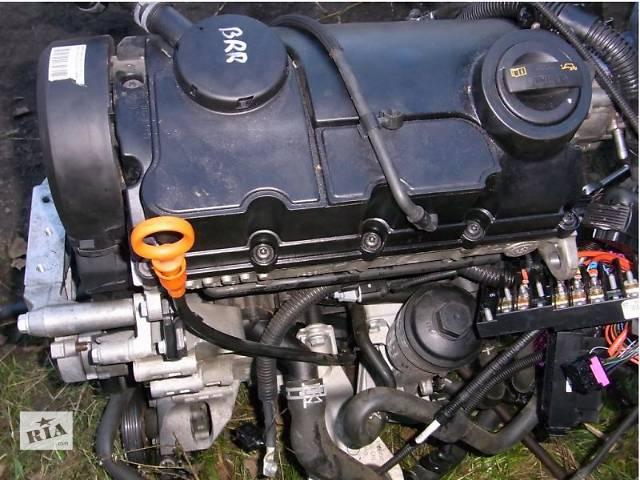 продам Клапан ЕГР  отработанных газов  Volkswagen T5 (Transporter) Киев бу в Киеве