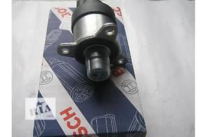 Новые Топливные насосы высокого давления/трубки/шестерни Iveco Daily груз.